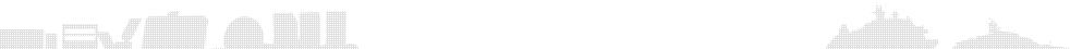 国立弓削商船高等専門学校